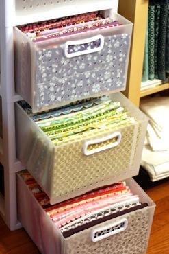 wip fabric org
